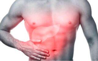 Гнойный холецистит — причины, симптомы и лечение