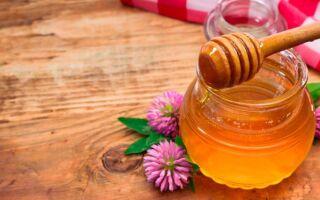 Можно ли есть мед при холецистите