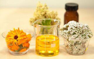 Как быстро и эффективно лечить холецистит в домашних условиях