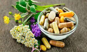 Желчегонные препараты при холецистите