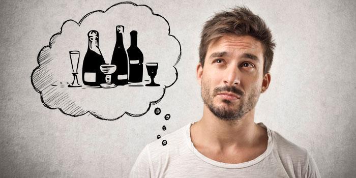 алкоголь после удаления желчного