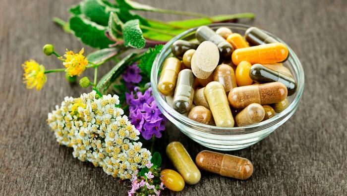 препараты при холецистите с желчегонным эффектом
