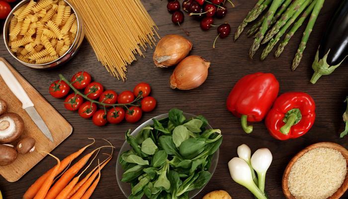 Питание при жировом гепатозе