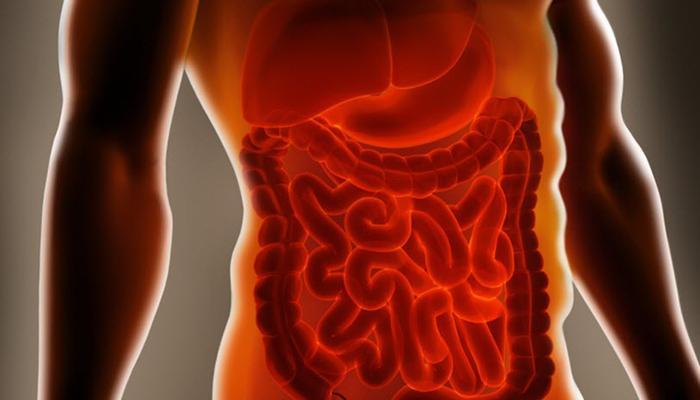 Дискинезия толстой кишки